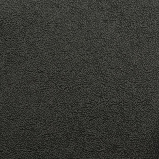 Leather Pattern Vectors Photos And Psd Files Free Download