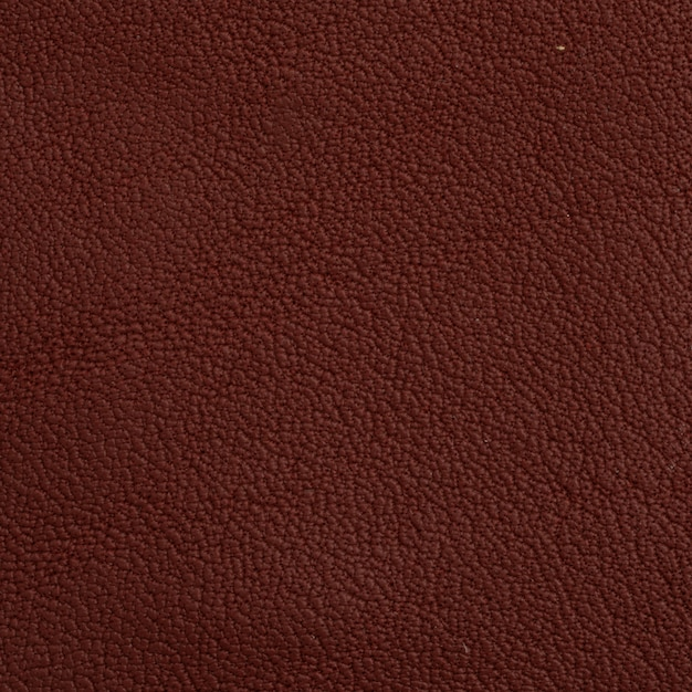 Leather texture for background Free Photo