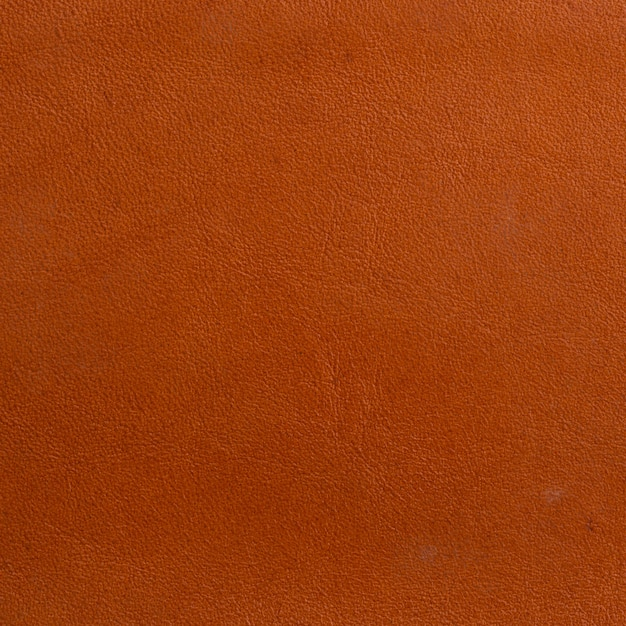 Leather texture for background Photo | Free Download