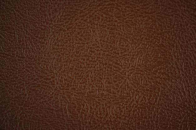 Leather Texture Background Photo Premium Download