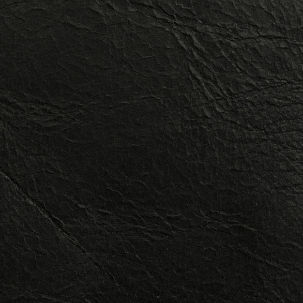 Leather texture for background 1385 1129