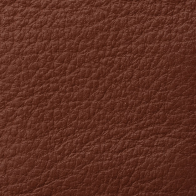 Leather texture for background 1385 1140
