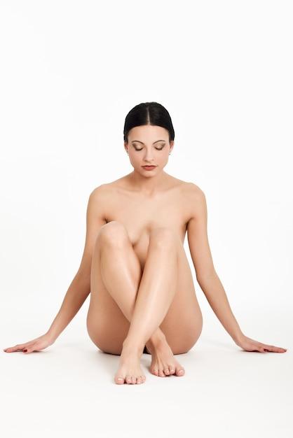 Nude Psd 73