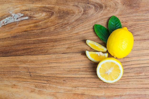 Limone Foto Gratuite