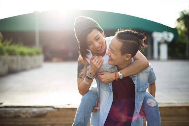 Asian Lesbian Fist Anal Deep