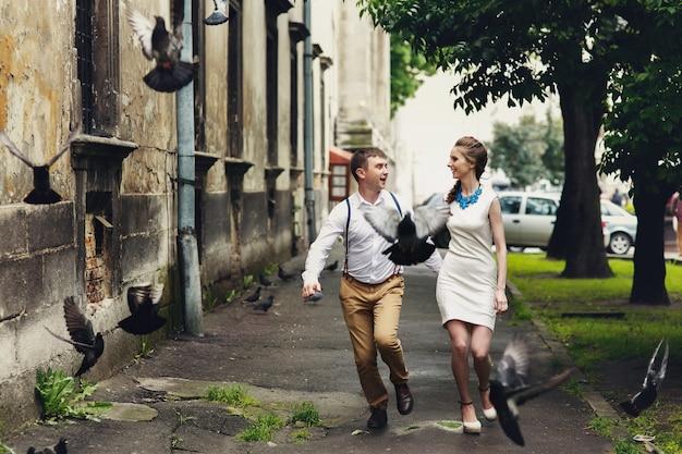 Жизнь невеста lviv праздник волос Бесплатные Фотографии