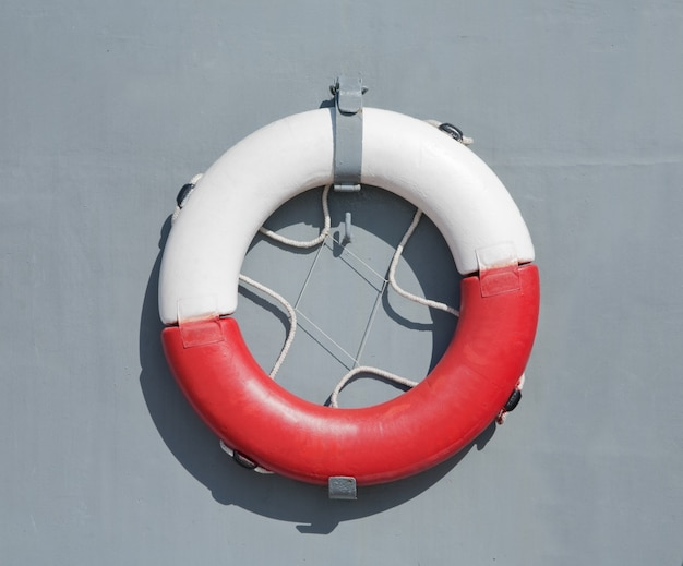 Lifebuoy Free Photo