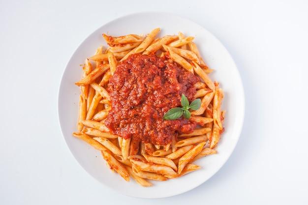 Lifestyle cocina comida foodie gastronomy Free Photo
