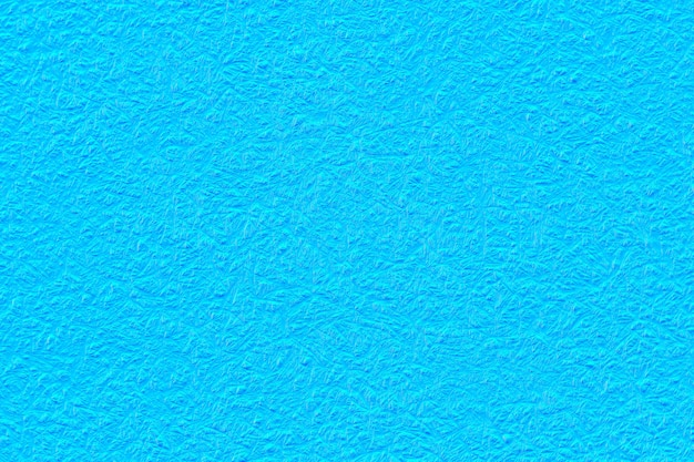 Premium Photo Light Blue Wall Art Texture Background