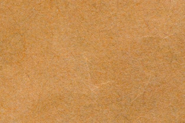 Texture leggera marrone Foto Gratuite