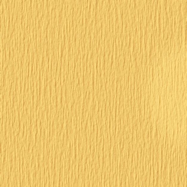 Light Brown Vintage Texture Wallpaper Background Premium Photo