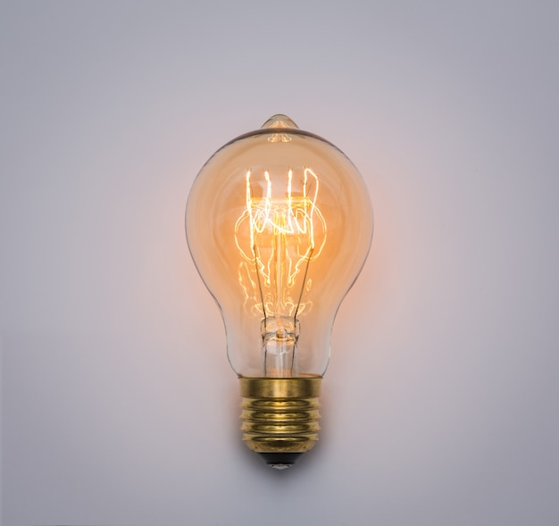 Light bulb Free Photo