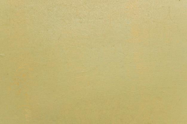 Muro di cemento chiaro Foto Gratuite