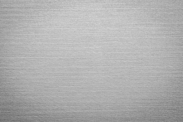 Light gray color wallpaper and surface texture Free Photo