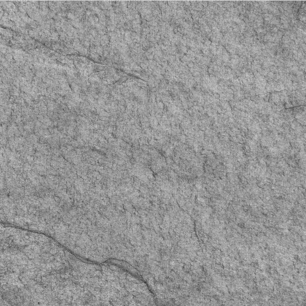 Light Gray Tile With Texture : Light gray old stone texture pattern photo free download