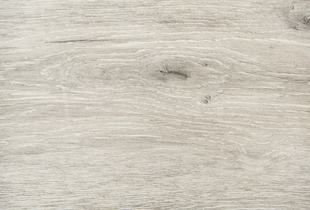 Light gray wooden floor background Free Photo