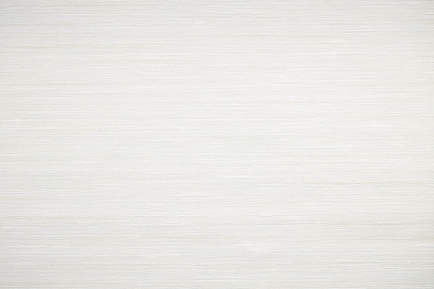 Light grey wooden texture background. Premium Photo