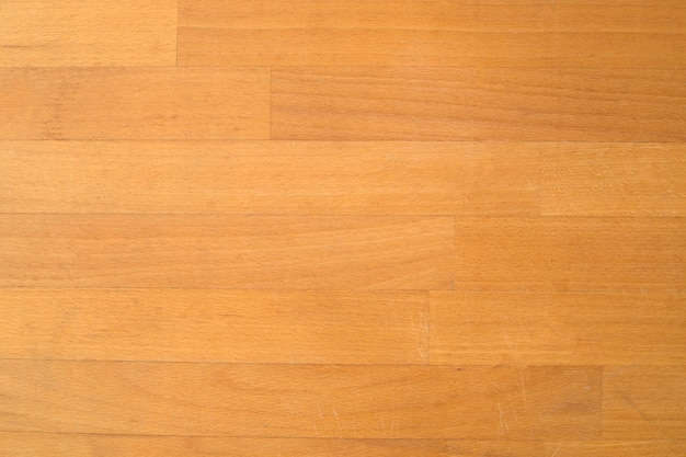 Light Wood Background Photo Free Download