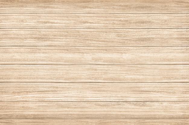 Light wood floor Free Photo