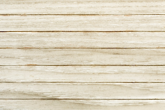 Light Hardwood Floor Texture: Light Wood Texture Flooring Background Photo