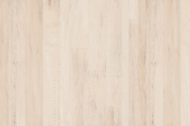 Light wooden floor background Free Photo