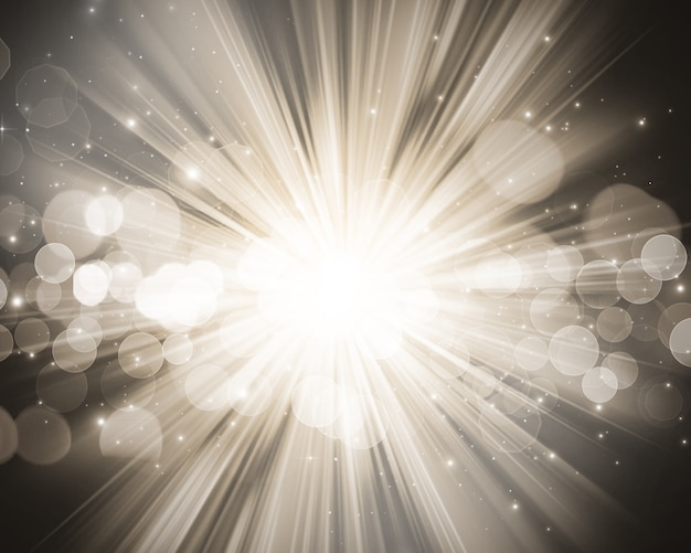 Lights and shines Free Photo