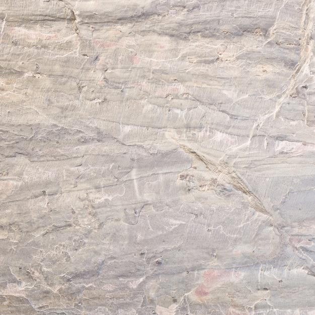 Limestone texture or background Premium Photo