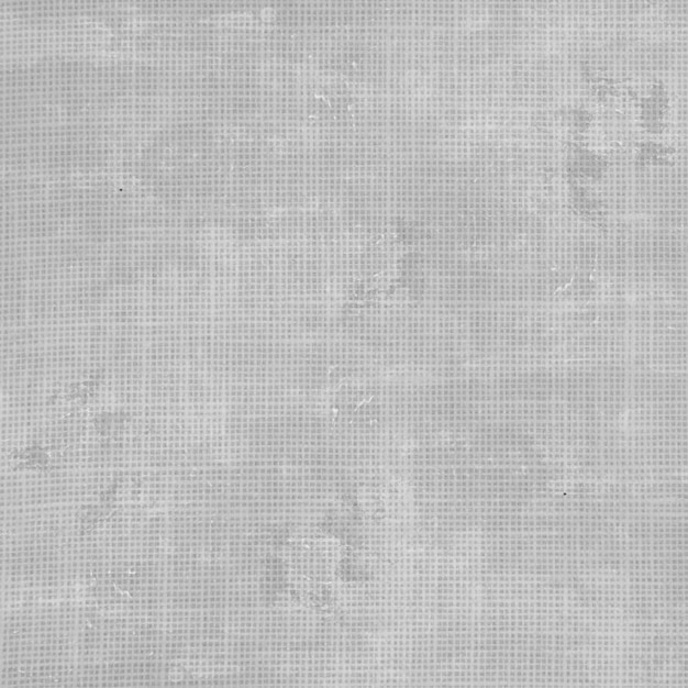 Line Texture Photo : Linen texture photo free download