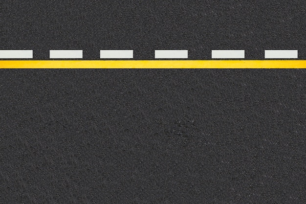 Линии движения на фоне дорог с твердым покрытием Бесплатные Фотографии