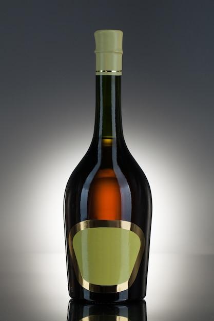 Бутылка ликера Бесплатные Фотографии