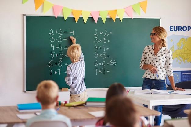 Ключовими завданнями 2021 року є продовження реформи «Нова українська школа» та подальша діджиталізація, – Сергій Шкарлет під час платформи «Освіта України 2021: стратегічні цілі в дії»