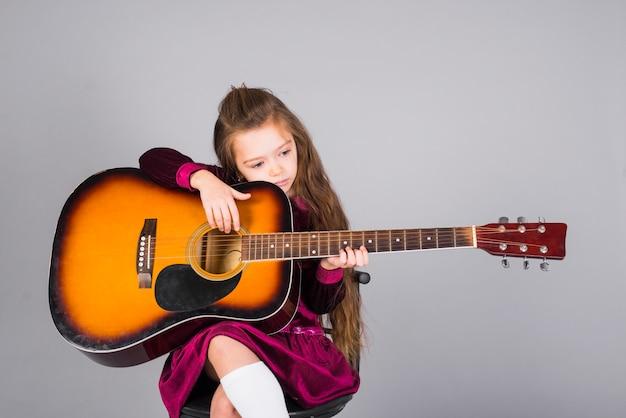 Занятия музыкой могут стать отличной профилактикой рака