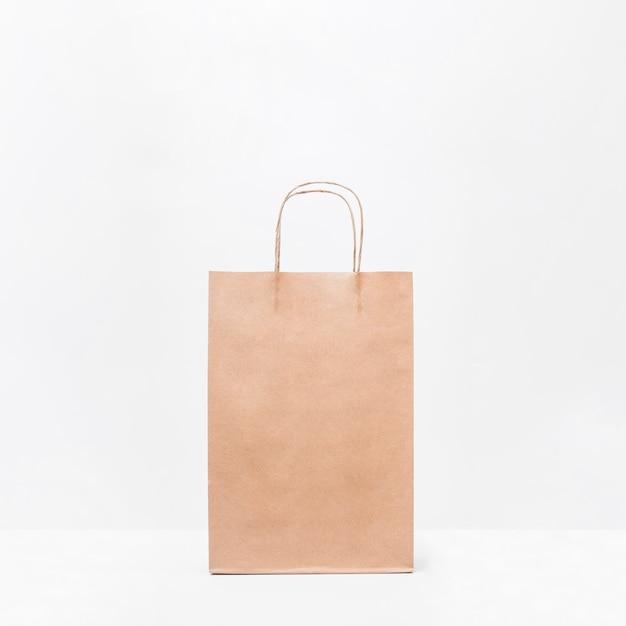 Little shopping bag Free Photo