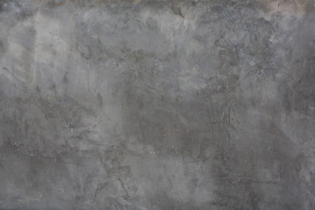ロフトの壁。 無料写真