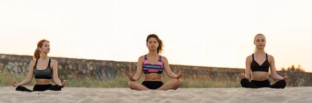 meditácia, Meditácia: zastav sa v tomto uponáhľanom svete