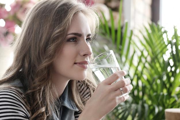 Bella donna Foto Gratuite