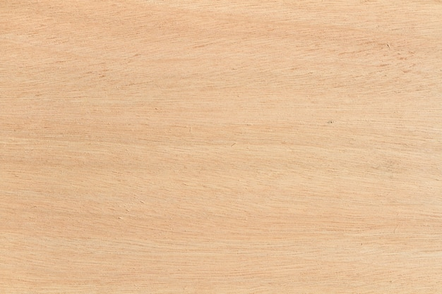 Lumber Desk Texture Photo Free Download