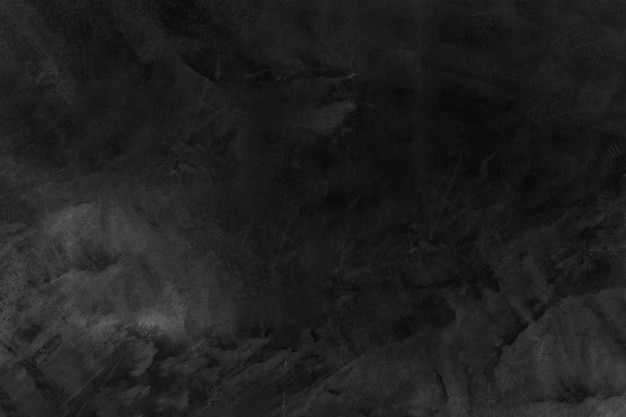 Mable texture background Premium Photo