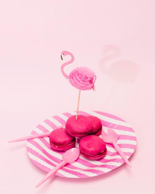 Macarons Бесплатные Фотографии