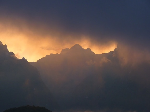 Machupicchu mountains picchu andes machu peru Free Photo