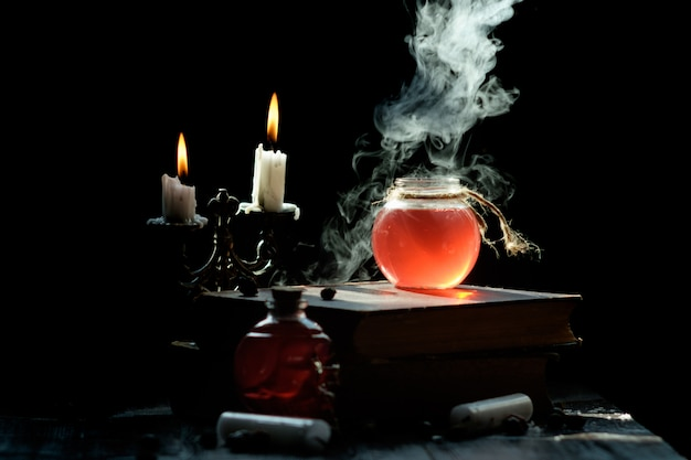 Effective White Magic Spells – What You Need To Know