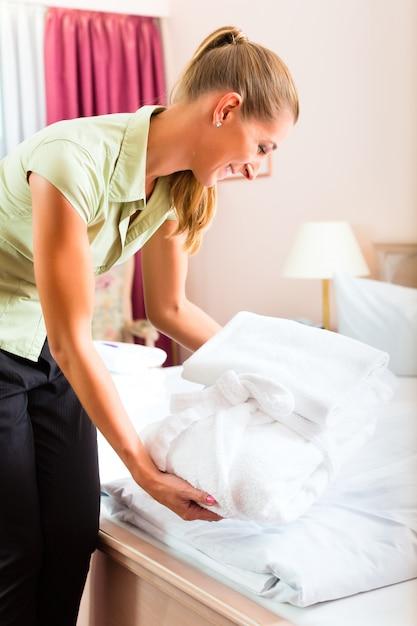 Как ласкать мужа в постели оценивайте, делитесь