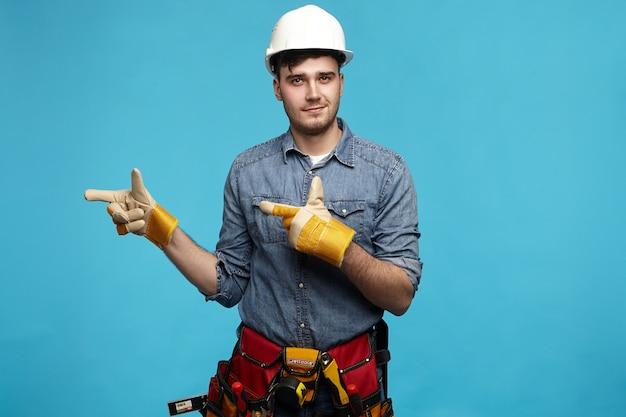 Обслуживание, ремонтные работы и концепция обновления. Бесплатные Фотографии