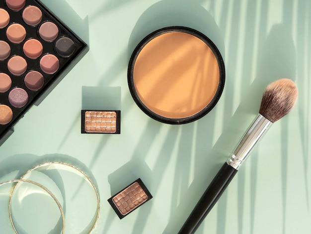 Trucco prodotti cosmetici di bellezza Foto Gratuite