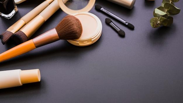 Makeup tools 23 2148109497