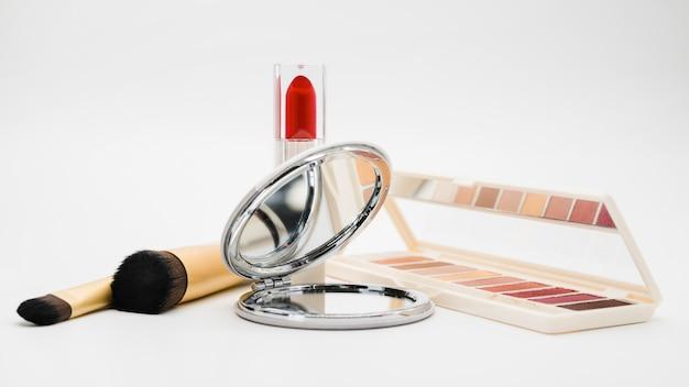 Makeup tools Free Photo