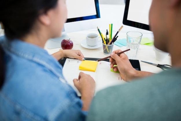 essay graphic designs