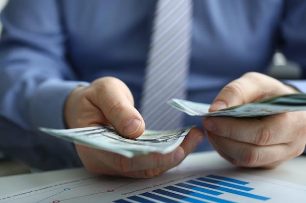 Os estágios da independência financeira