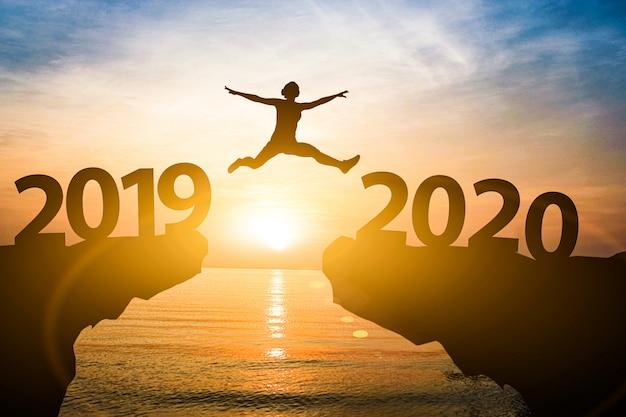 The Bye Bye Man 2021