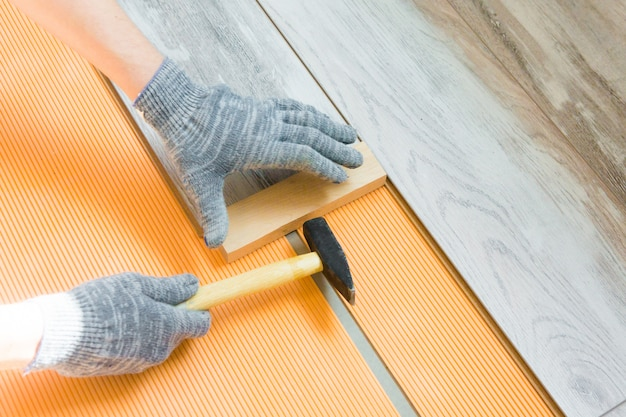 What Does Apsley home building centre Maintenance Lead to?